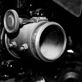 Projektor-bérlés